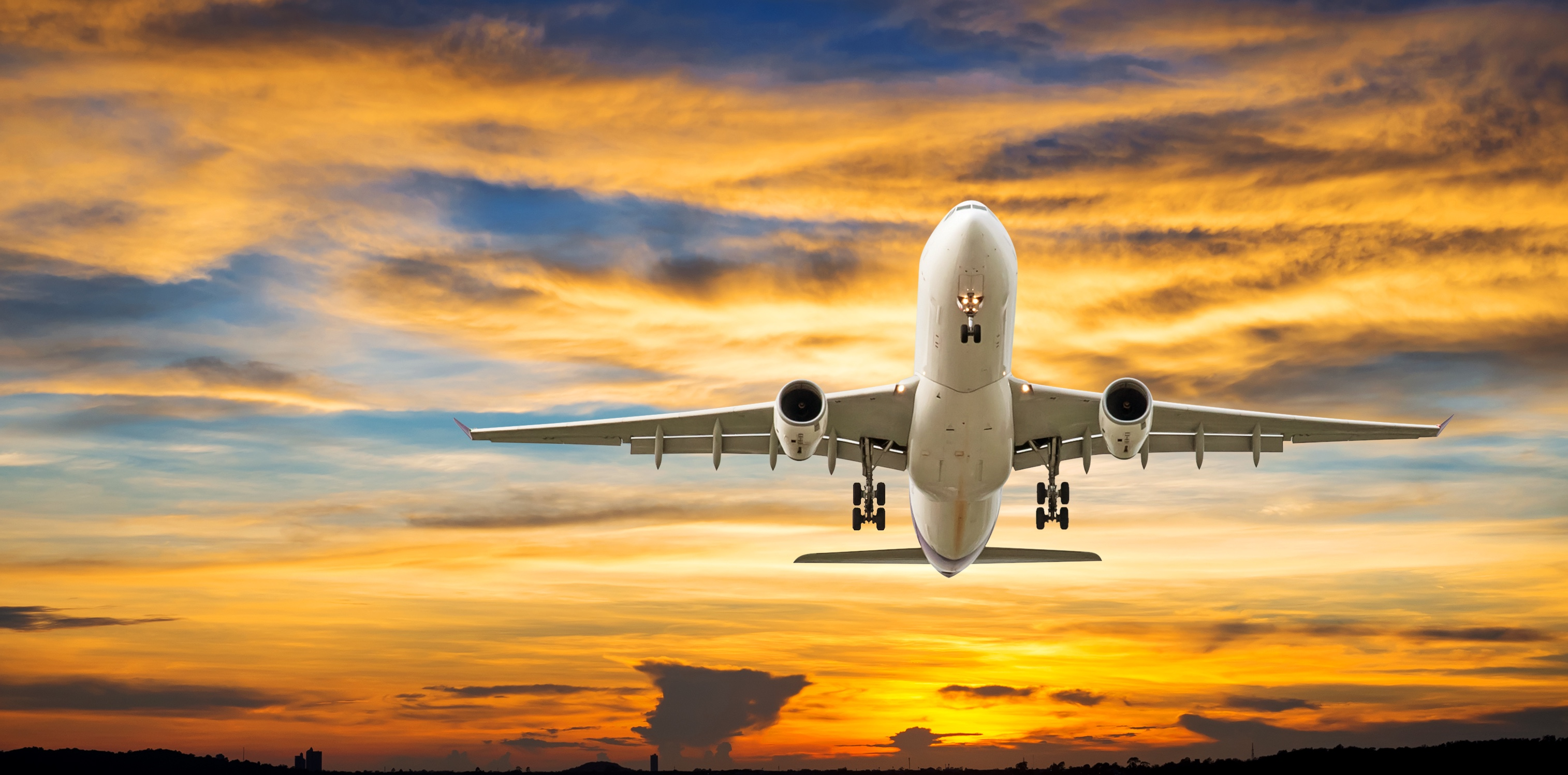 Find cheap flights on Hunnu Air