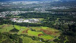 Hotels near Hilo Intl airport