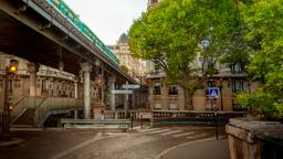 Find cheap flights from Donegal to Paris Beauvais-Tille