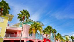 Hotels near SW Florida Intl Airport