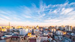 Find cheap flights to Buenos Aires