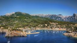 Soller hotels near Balearic Museum of Natural Sciences