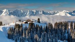 Best Spa Hotels In Megeve From 97 Night Kayak