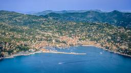 Santa Margherita Ligure Hotels