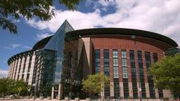Hotels near Denver Nuggets vs. Golden State Warriors